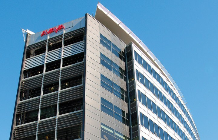 avaya-house-north-ryde-feature.jpg