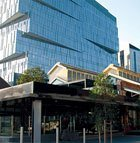 710-william-street-melbourne-thumbnail.jpg
