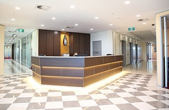 gateway-sydney-reception-345x255.jpg