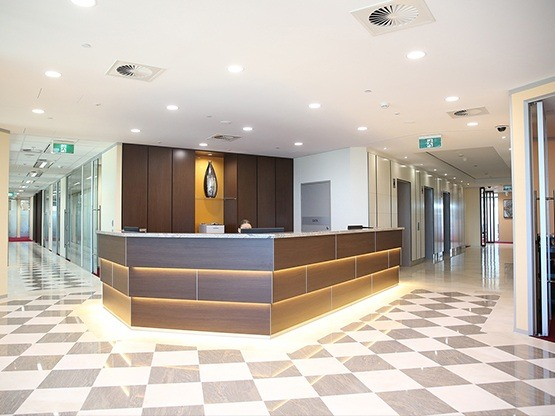 gateway-sydney-reception-555x416.jpg