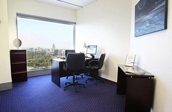 101-collins-street-melbourne-office-suite-1-345x255.jpg
