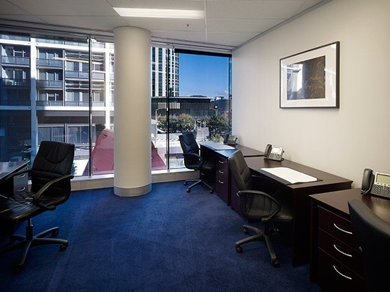 riverside-quay-southbank-office-suite-2-555x416.jpg
