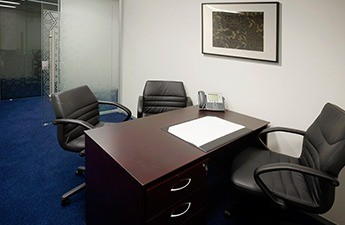 riverside-quay-southbank-office-suite-1-345x255.jpg