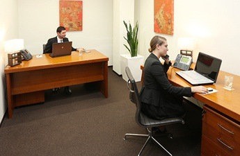 the-realm-canberra-office-2-345x255.jpg