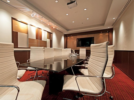 the-realm-boardroom-555x416.jpg
