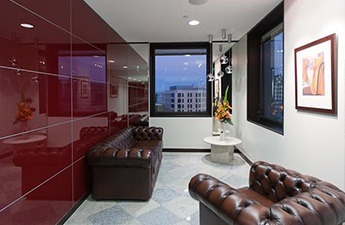 reserve-bank-building-hobart-waiting-area-1-345x255.jpg