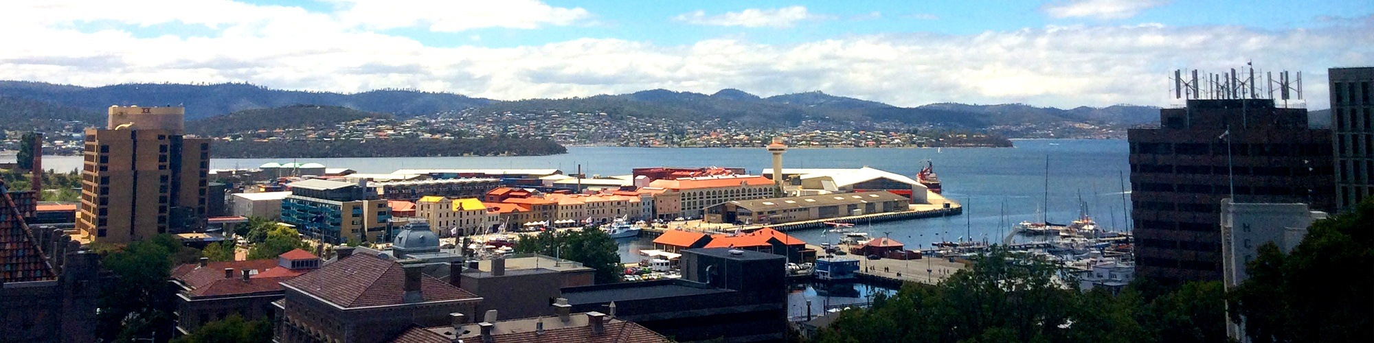 banner-reserve-bank-building-hobart-office-view-2.jpg