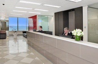 reception-345x255-vero-auckland.jpg