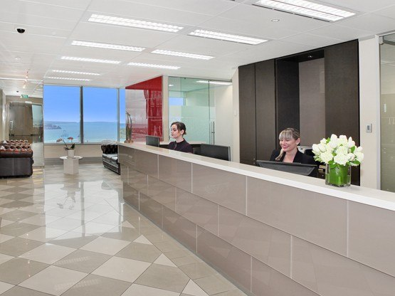 reception-555x416-vero-auckland.jpg