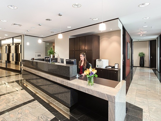 reception-555x416-lambtonquay-wellington.jpg