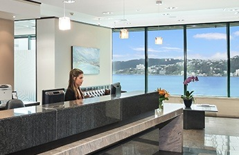 reception2-345x255-lambtonquay-wellington.jpg