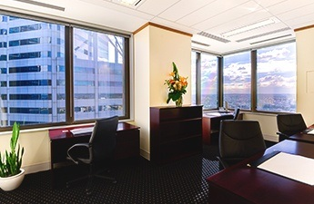 amp-tower-perth-office-2-345x255.jpg