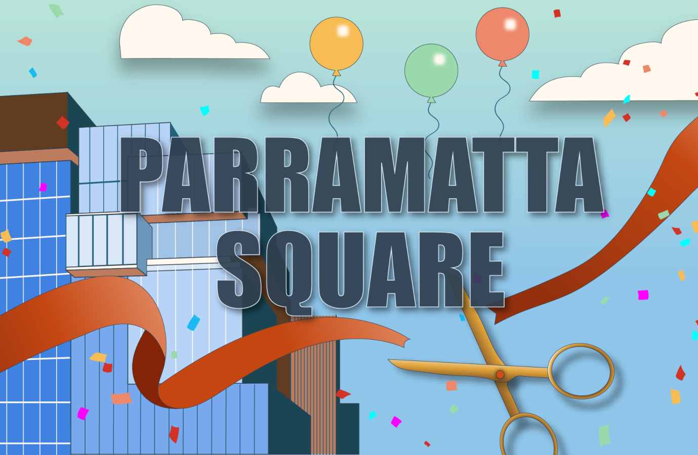 parramatta-sq-blog-artwork-tile.png